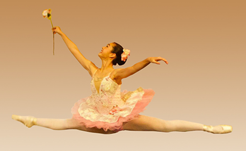 Join Us This Summer for California DanceArts Summer
